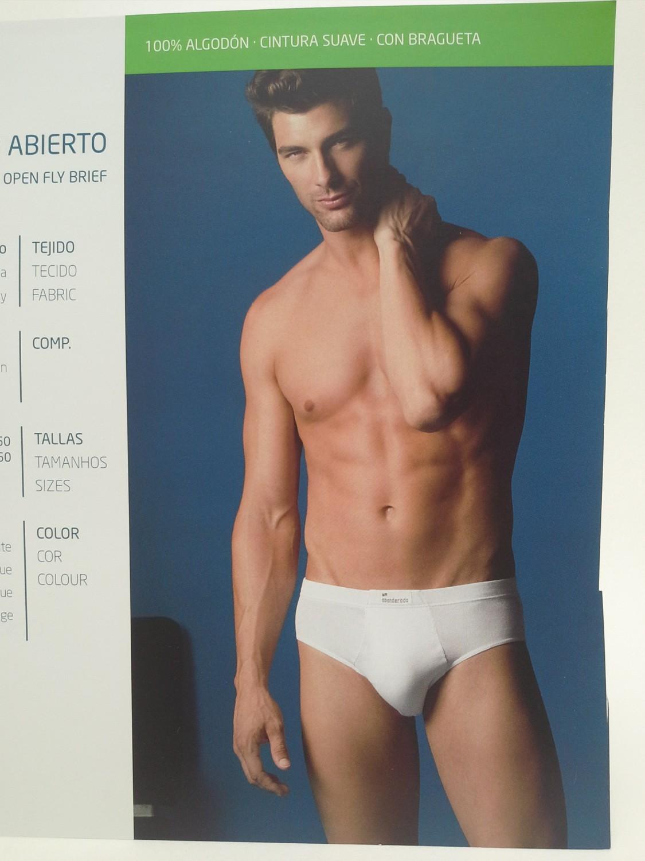 tienda oficial Tienda alta moda SLIP CRO. 527 ABANDERADO | :: Nial Mercería :: Lucena ...
