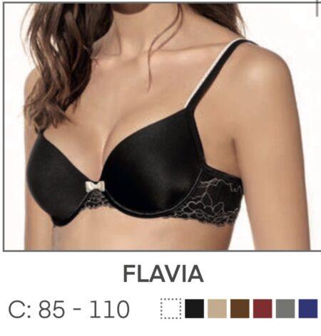SUJETADOR FLAVIA-C